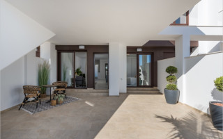 Villa de 3 habitaciones en Ciudad Quesada  - AT7255
