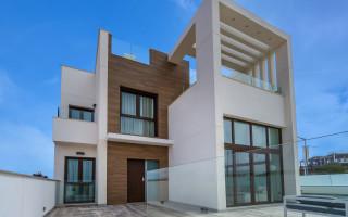 Appartement de 3 chambres à Oliva - CHG117751