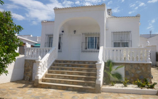 2 bedroom Apartment in Guardamar del Segura - ER2810