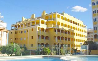 3 bedroom Villa in Polop  - WF115061