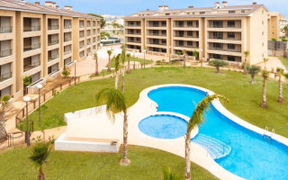 3 bedroom Villa in Villamartin - LH6481