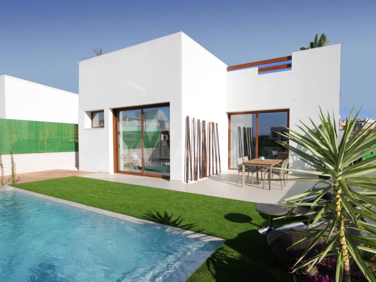 Spain property for sale in Benijofar, Valencia