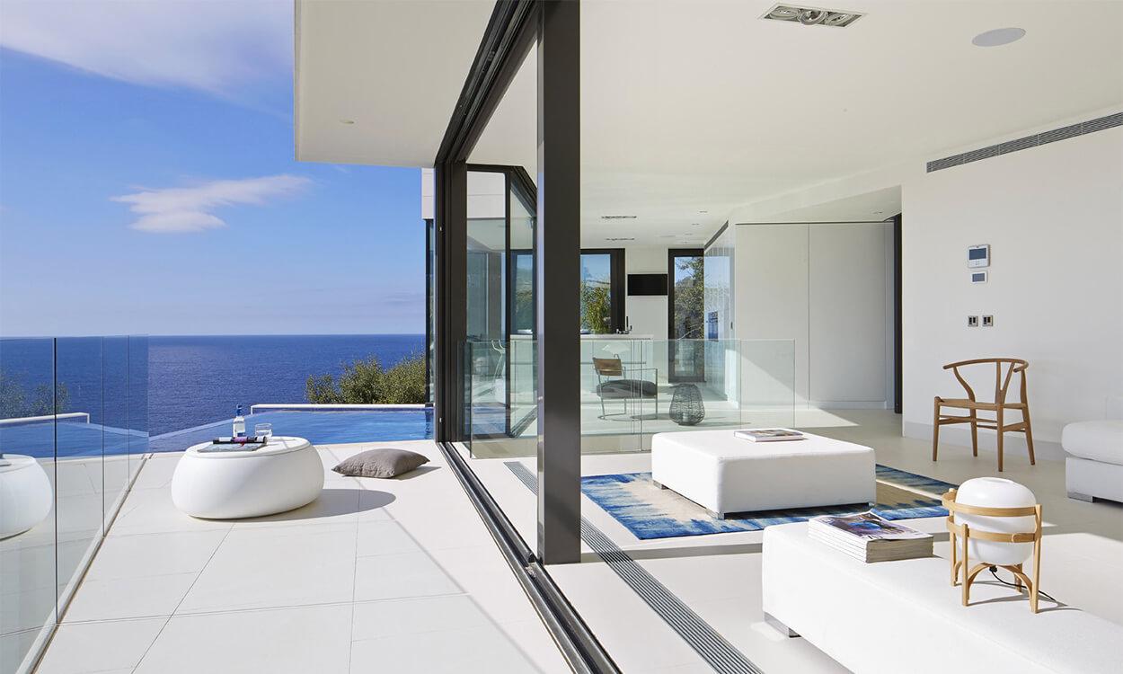 Buying flat in Spain 1