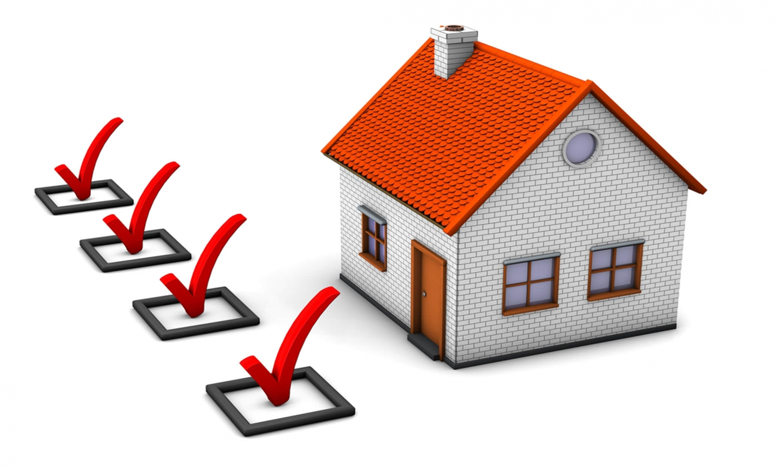 Taxes and expenses in the process of buying  real estate in Spain