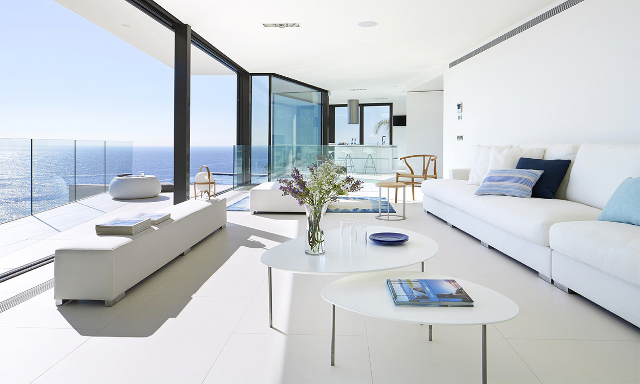 Buy a house in Torrevieha