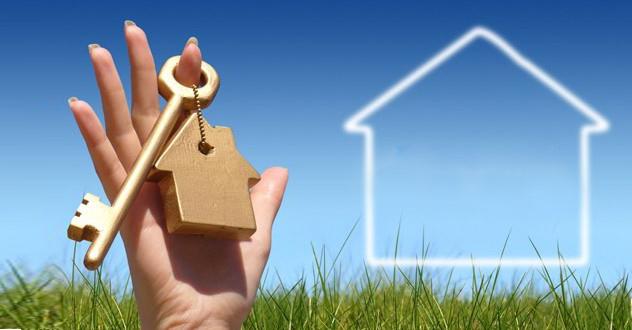 Недвижимость в Испании: иностранный спрос вырос почти на 12%