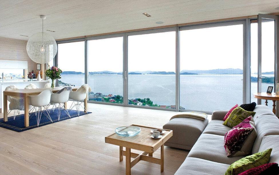 Сдавать испанскую недвижимость в аренду становится все выгодней