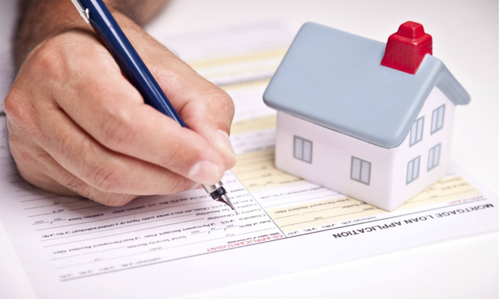 Procedure of purchase of real estate in Spain