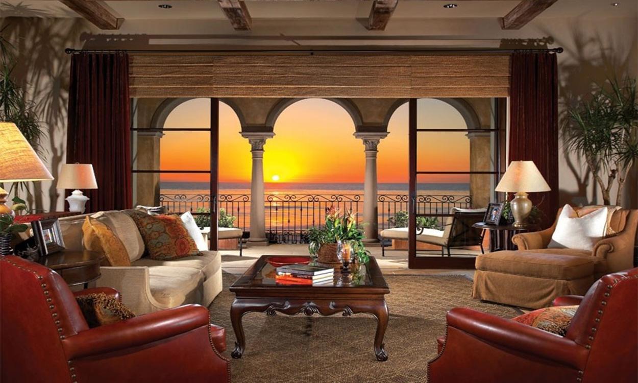 Buy a villa on Costa Blanca