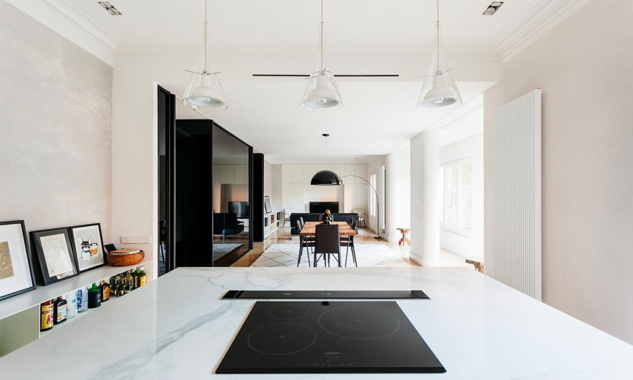 Buy apartments on Costa Blanca