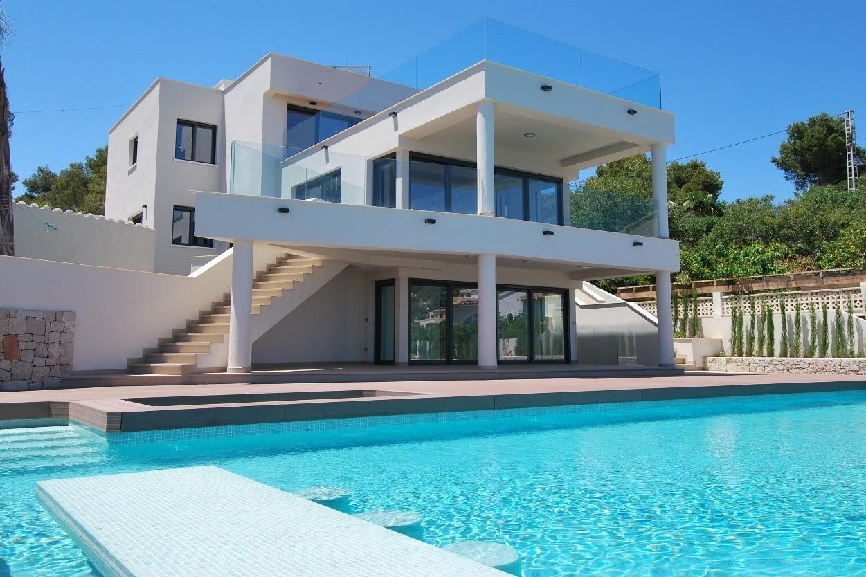 Jak zarabiać na wynajmie domu w Hiszpanii?