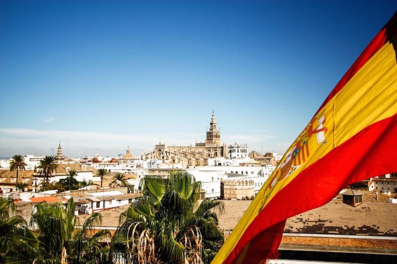 Jak uzyskać NIE (numer identyfikacji podatkowej obcokrajowca) w Hiszpanii