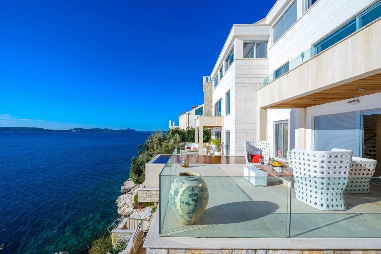 Jak kupić nieruchomość w Hiszpanii. Instrukcje krok po kroku.